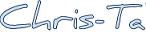 Chris-Tas-Blog: Lifestyle, Fashion, Beauty & more